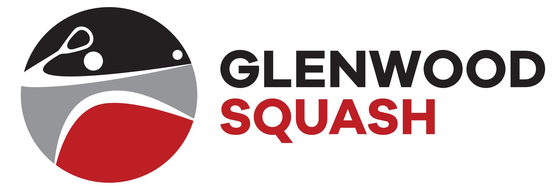 Glenwood Squash